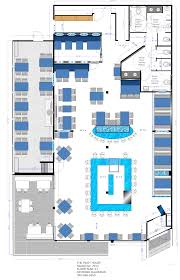 chicago apartment floor plans apartment architecture design s for plans and chicago clipgoo page