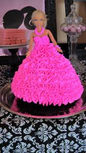 20 doll cake ideas images barbie cake doll