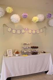 lavender baby shower lavender baby shower invitations cimvitation