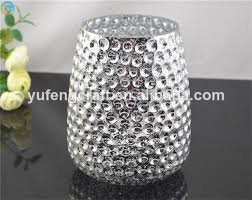 Silver Vase Wholesale 24 Inch Vases 24 Inch Vases Suppliers And Manufacturers At