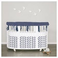 Stokke Bedding Set 170 Best Stokke Images On Pinterest Products Crib