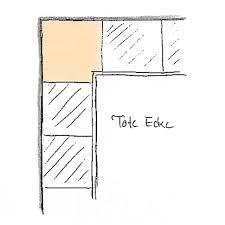 eckschrank küche mehr platz im eckschrank in der küche alle möglichkeiten