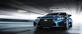 lexus used parts online used car parts for sale online car auto wrecker melbourne