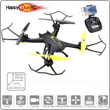 Radio Control Helicopters With Camera Rc Helicopter With Wifi Camera Rc Helicopter With Wifi Camera