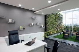 contemporary home office design pictures current trends in office design furniture 2018 contemporary home