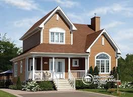 192 best country house plans and country style home designs images