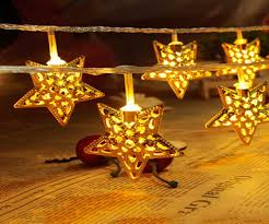 gold christmas lights best images collections hd for gadget