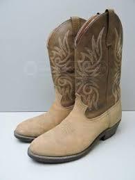 womens fringe boots size 9 shopgoodwill com minnetonka brown fringe boots size 7