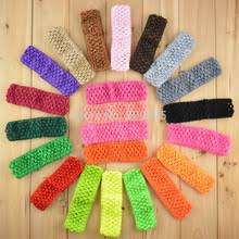 stretchy headbands compare prices on crochet stretchy headband online shopping buy