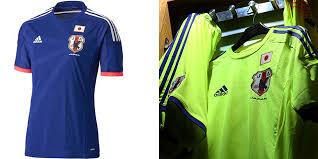 desain kaos futsal jepang all 32 world cup kits ranked from best to worst sbnation com