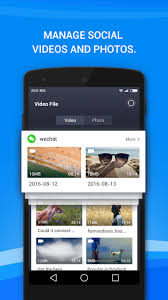 gallery vault apk free photo viewer gallery vault 1 5 25 apk android 4 1 x jelly