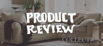 sofas center pottery barn pearce sofa elegant along with