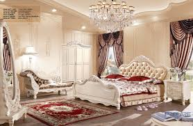 remodell your interior design home with fantastic luxury cheap