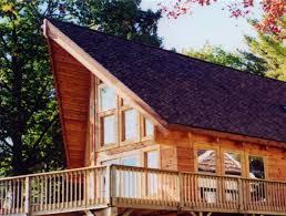 Shed Style Homes Every House Needs Roof Overhangs Greenbuildingadvisor Com