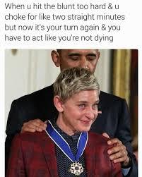 Funny Pot Memes - funny pot meme tumblr