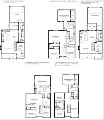 lalo 2587 sq ft 4 bedroom 2 5 bathroom rear garage protech