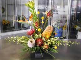 tropical flower arrangements tropical flowers tropical floral arrangements minnesota flower