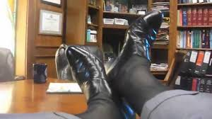 black giorgio brutini loafers office play avi youtube