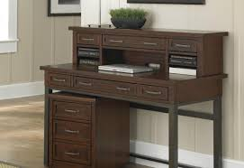 Vintage Desk Ideas Desk Black Secretary Desk Delightful Black Computer Secretary