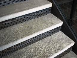 best non slip stair treads design non slip stair treads ideas