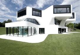 design my house app designing my house designing my dream home designing houses online