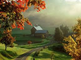 most beautiful us states most beautiful places in united states my web value