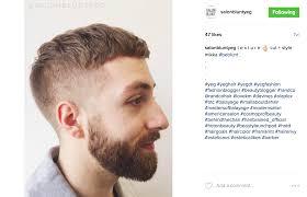 women u0027s haircuts at great clips beautiful great clips periscope