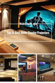 home theater systems top 10 top home theater projector 10 best home theater systems home