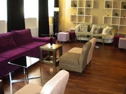 divanetti bar divanetti bar picture of leonardo royal hotel berlin