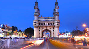 Hyderabad     s Real Estate Sector Resumes   Real Estate Trends