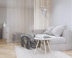 5 studio residences with inspiring fashionable decor themes u2013 geminily