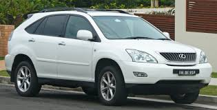 toyota lexus rx 350 toyota lexus rx 350 reviews prices ratings with various photos