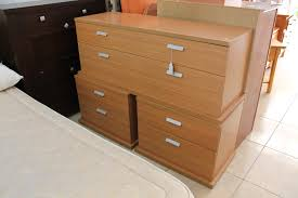 Bahrain Second Hand Furniture For Sale I  Idolza - 2nd hand home furniture