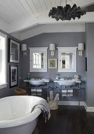 farrow and bathroom ideas 43 best paint images on farrow home and paint