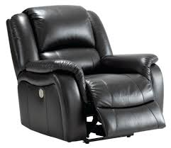 Leather Sofa Perth by Design Ideas Trendy Renmark Full Leather Recliner Lounge Suite 31