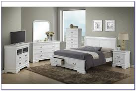 bobs furniture full size bedroom sets bedroom home design
