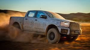 ford ranger raptor 2017 ford u0027s ranger raptor is finally official gizmodo australia