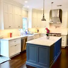 sink kitchen cabinet base repair how to repair water damaged cabinet doors in 9 easy steps