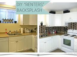 kitchen wallpaper backsplash 32 backsplash wallpaper home furniture ideas