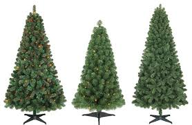 target black friday pre lit christmas tree white lights target com 50 off artificial christmas trees 5 off 50