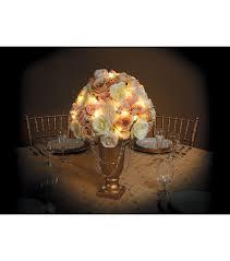 david tutera fairy lights gold wire lights david tutera 6 56 joann