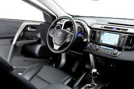 toyota lexus uae price 2013 toyota rav4 review motoring middle east car news reviews