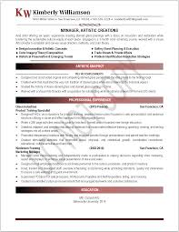 director of marketing resume examples definition essay of love the lodges of colorado springs resume writer los angeles reviews executive resume writer marty weitzman review of resumeguru resume writing photo