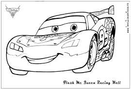 coloring pages real cars coloring pages to print realistic cars