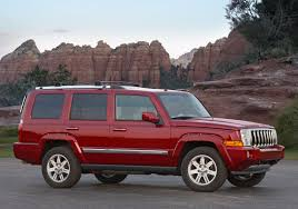wagoneer jeep 2015 some info and predictions about the next jeep grand wagoneer jk