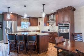 allure kitchens and baths long island kitchen and bath long