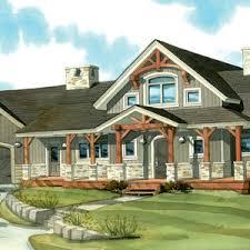 farmhouse plans with porch old farmhouse plans with wrap around porches modern house plan 1930