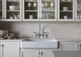 Non Scratch Kitchen Sinks by Kitchen Sink Options Vindak