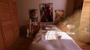 lighting challenge bedroom maya mental ray youtube