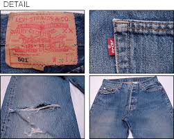 jeansbug rakuten global market levi u0027s levis used crash